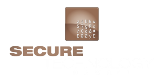 Secure Technology Hawaii, Inc.